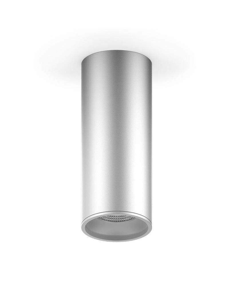Светодиодный светильник Gauss HD006 12 Вт 4100K