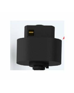 Подробнее о Адаптер для магнитных треков Bulb 115007 Magnetic