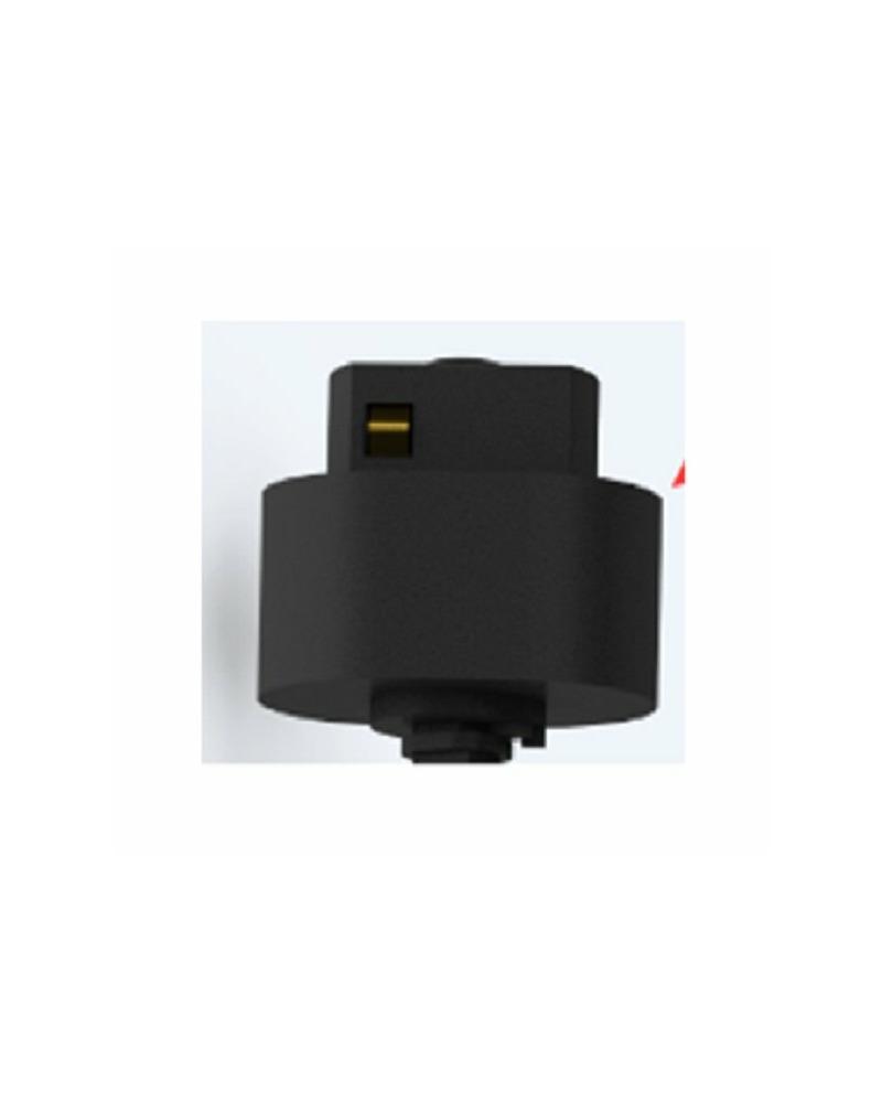 Адаптер для магнитных треков Bulb 115007 Magnetic