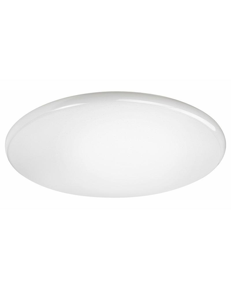 Потолочный светильник Rabalux 2106 Willie