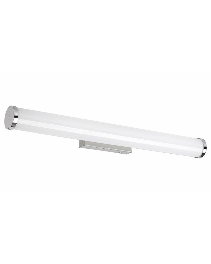 Светильник для ванной Rabalux 2107 Sonja