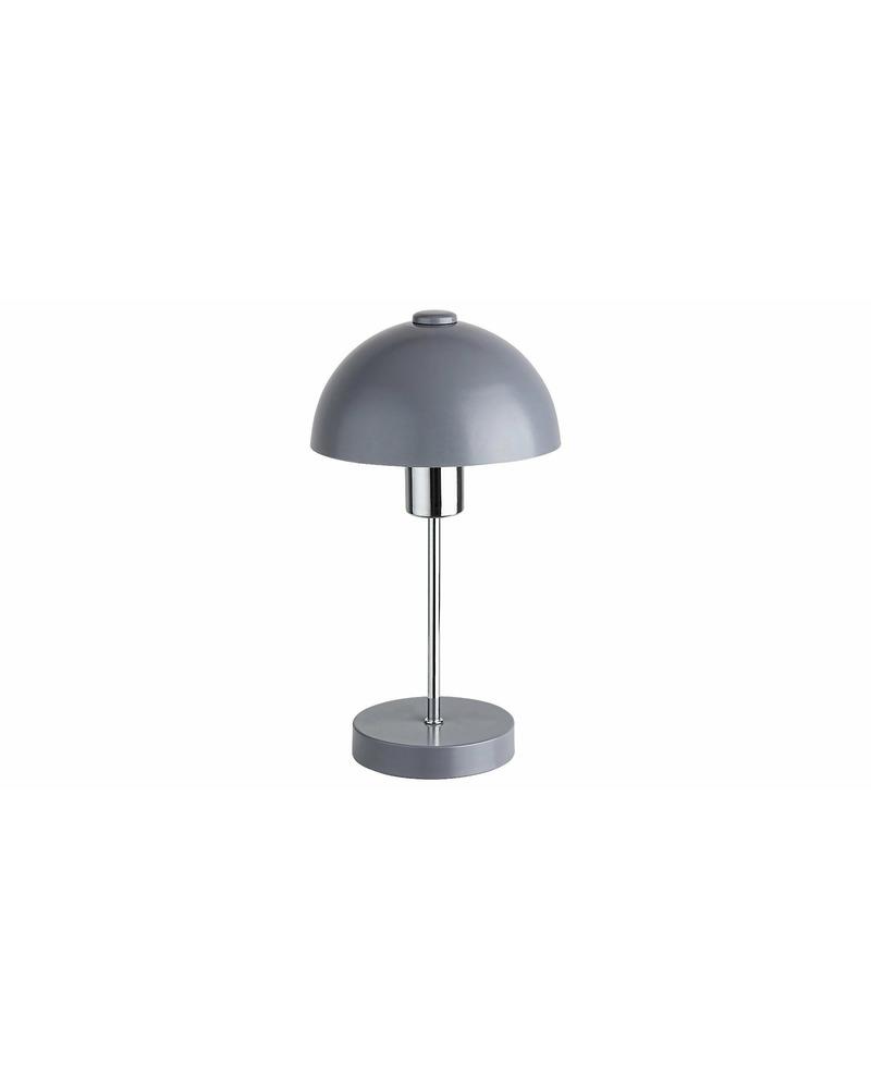 Настольная лампа Rabalux 8073 Manfred
