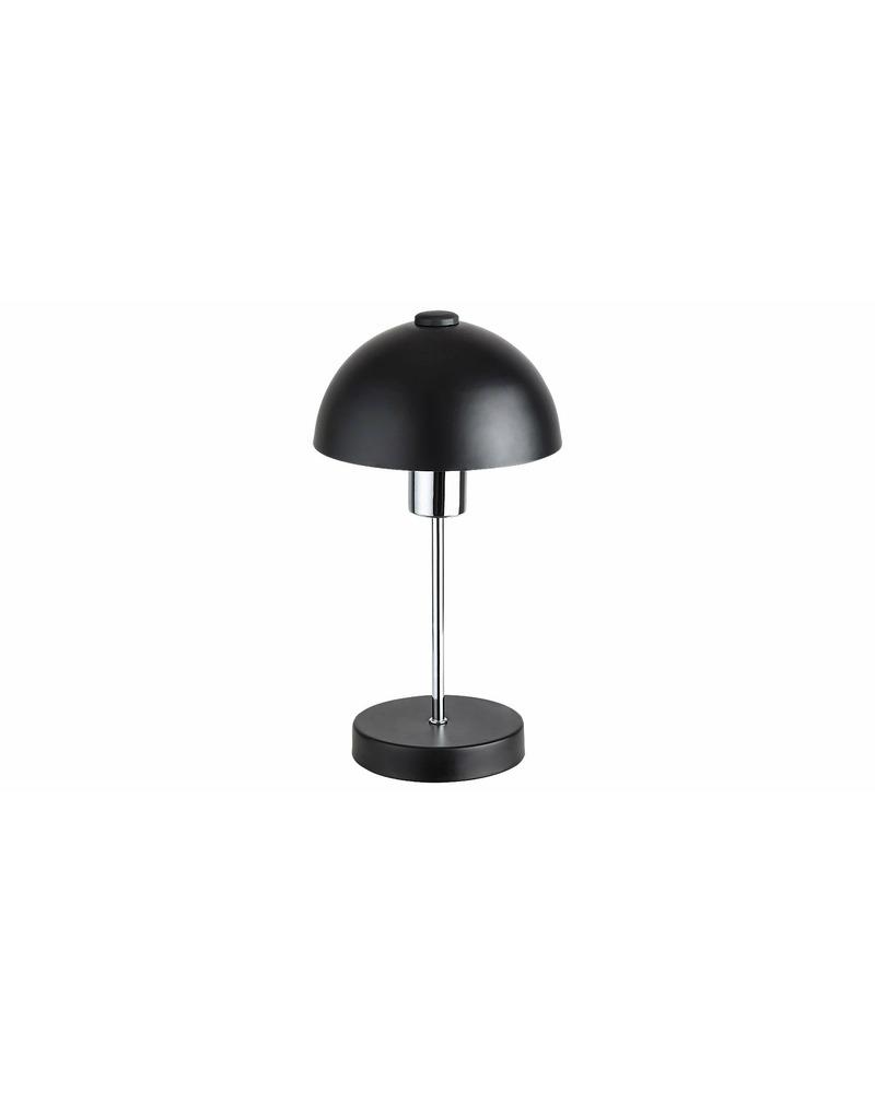 Настольная лампа Rabalux 8075 Manfred