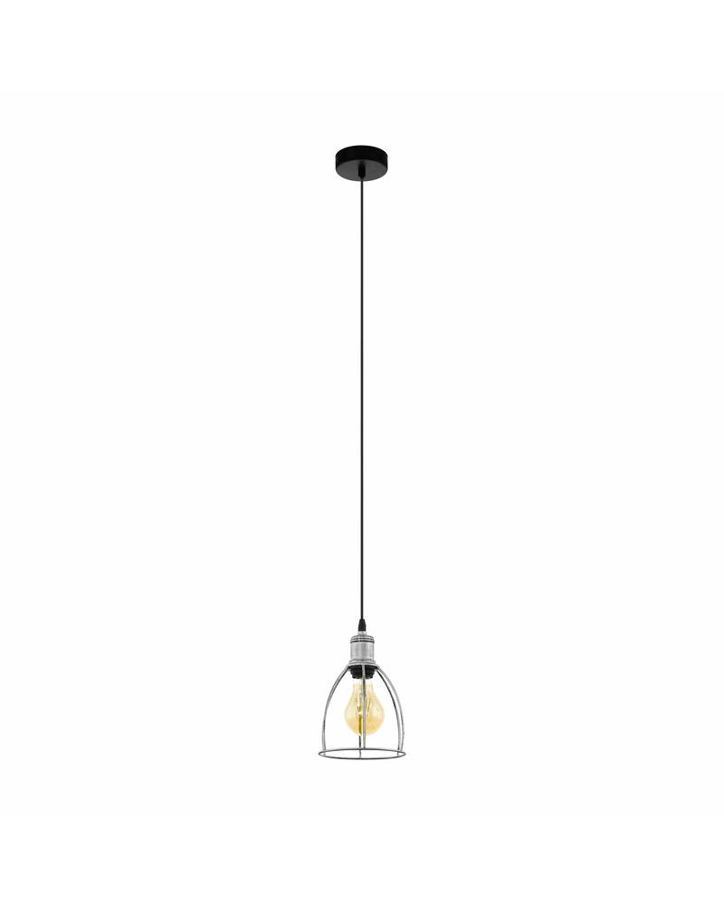 Подвесной светильник Eglo 33021 Wraxall