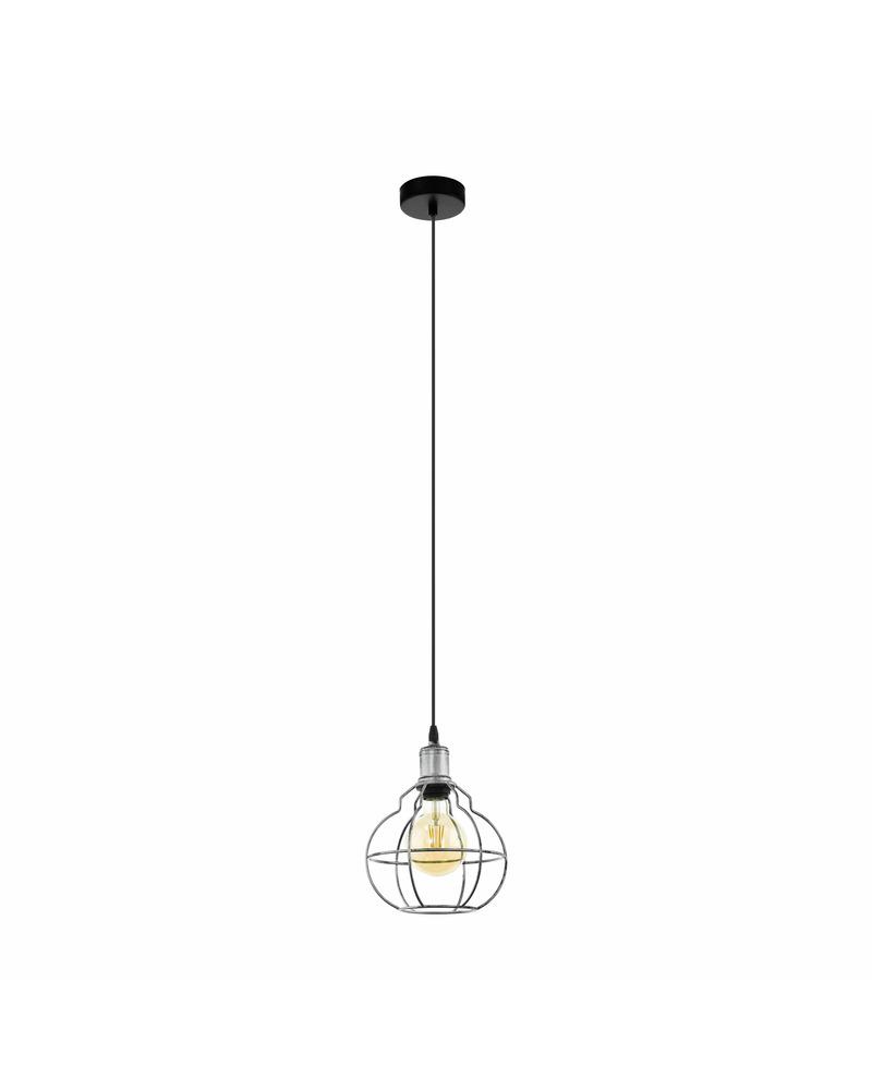 Подвесной светильник Eglo 33022 Wraxall