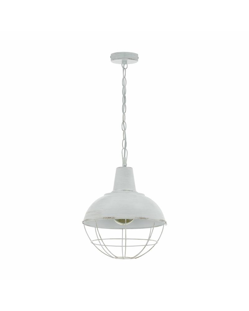 Подвесной светильник Eglo 33028 Cannington 1