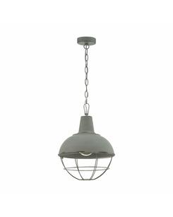 Подвесной светильник Eglo 33029 Cannington 1