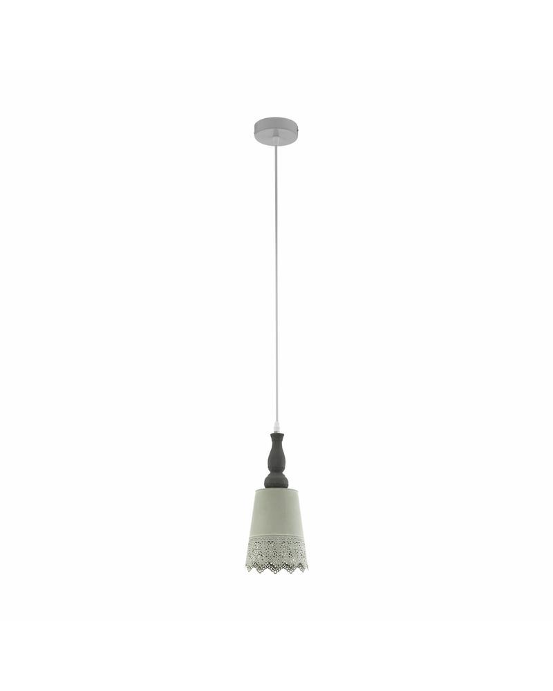 Подвесной светильник Eglo 33038 Talbot 2