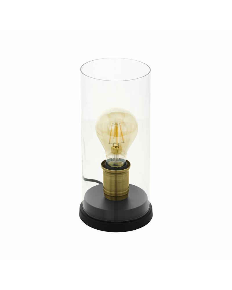 Настольная лампа Eglo 43105 Smyrton