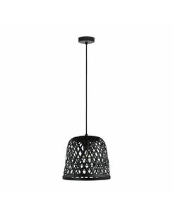 Подвесной светильник Eglo 43112 Kirkcolm