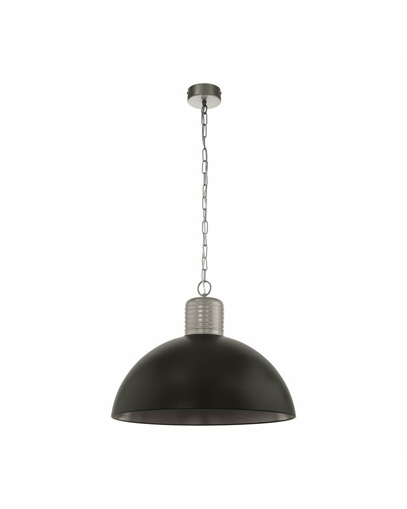 Подвесной светильник Eglo 49107 Coldridge