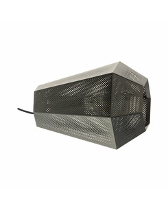 Подробнее о Настольная лампа Eglo 43225 Chiavica