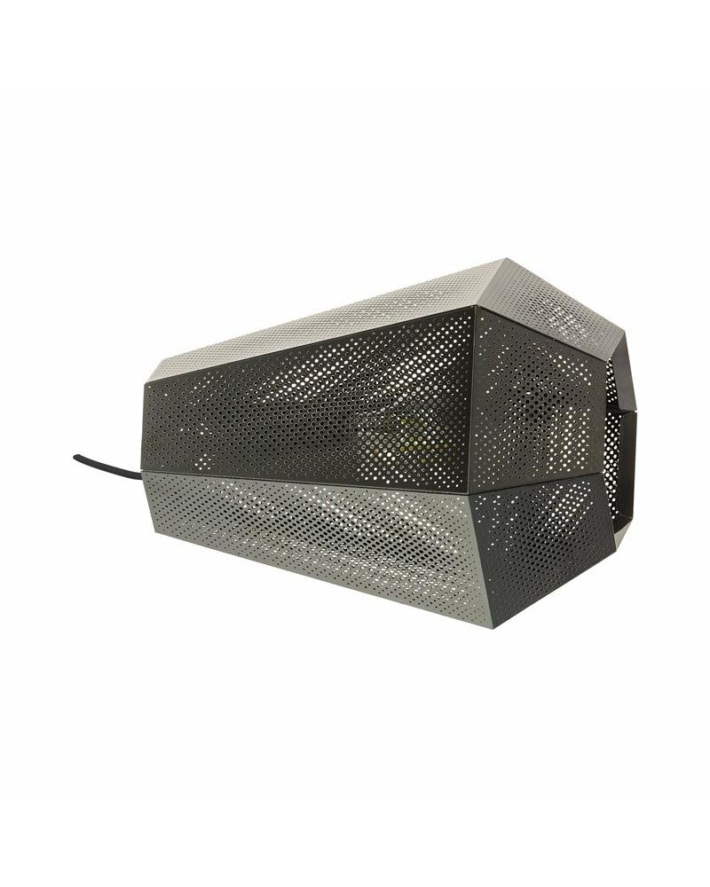 Настольная лампа Eglo 43225 Chiavica
