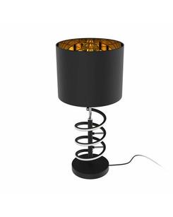 Подробнее о Настольная лампа Zuma Line TL180515-2 Tina