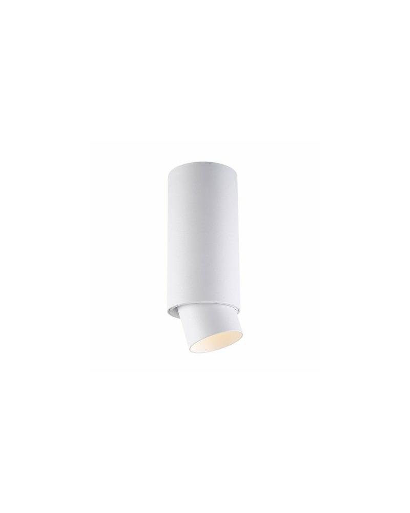 Точечный светильник Zuma Line ACGU10-144 Scope 1