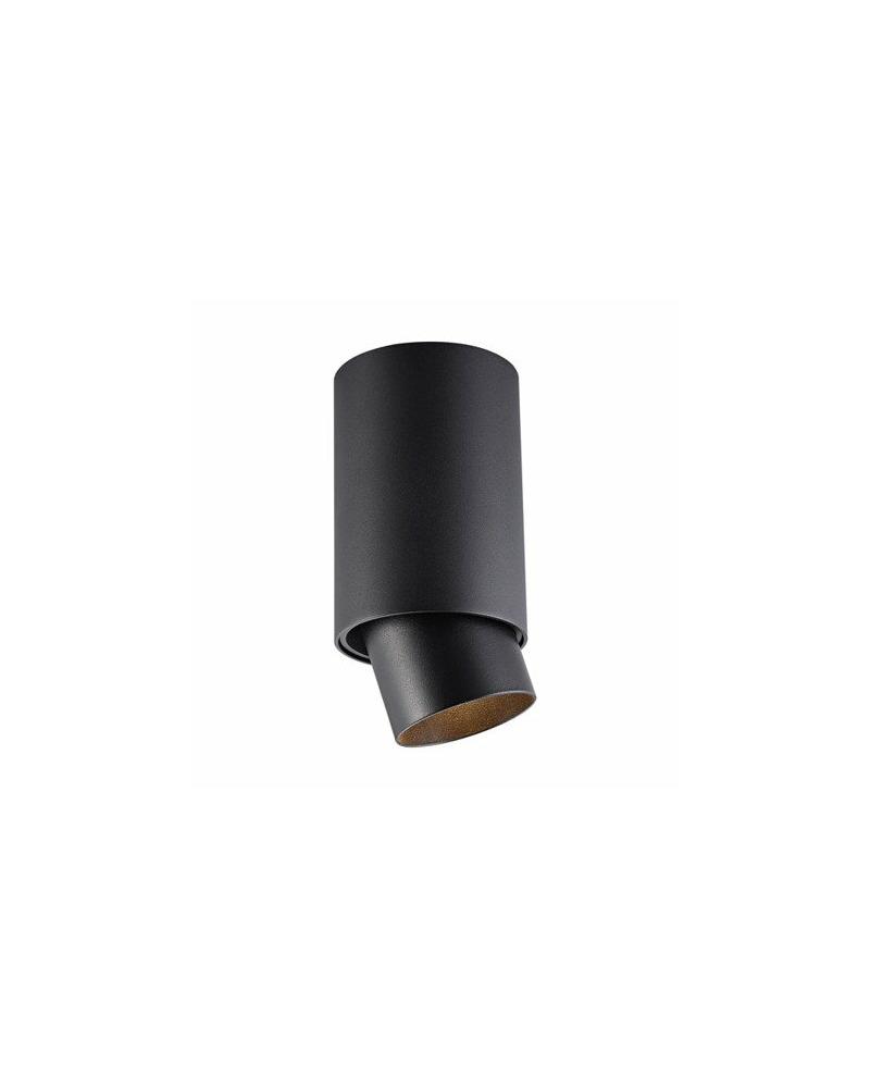 Точечный светильник Zuma Line ACGU10-145 Scope 1