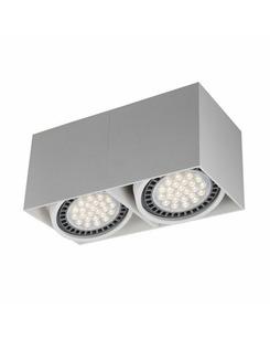 Подробнее о Точечный светильник Zuma Line ACGU10-116 Box 2