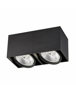 Точечный светильник Zuma Line ACGU10-117 Box 2