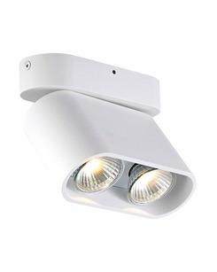 Подробнее о Точечный светильник Zuma Line ACGU10-146 Rondia 2
