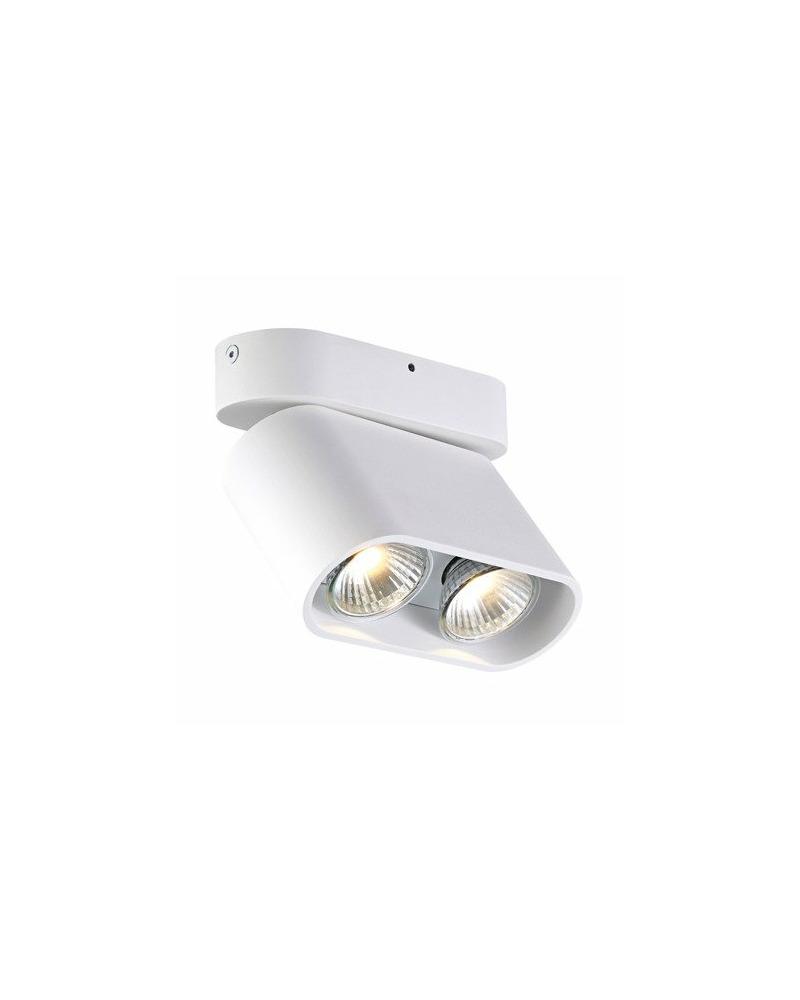 Точечный светильник Zuma Line ACGU10-146 Rondia 2