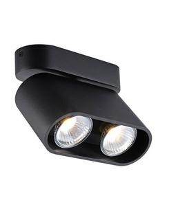 Подробнее о Точечный светильник Zuma Line ACGU10-147 Rondia 2
