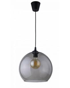 Подвесной светильник TK Lighting 4292 Cubus graphite