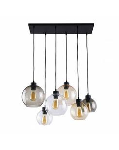 Подробнее о Подвесной светильник TK Lighting 2164 Cubus