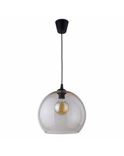 Подвесной светильник TK Lighting 2064 Cubus