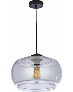 Подробнее о Подвесной светильник TK Lighting 2434 Pilar