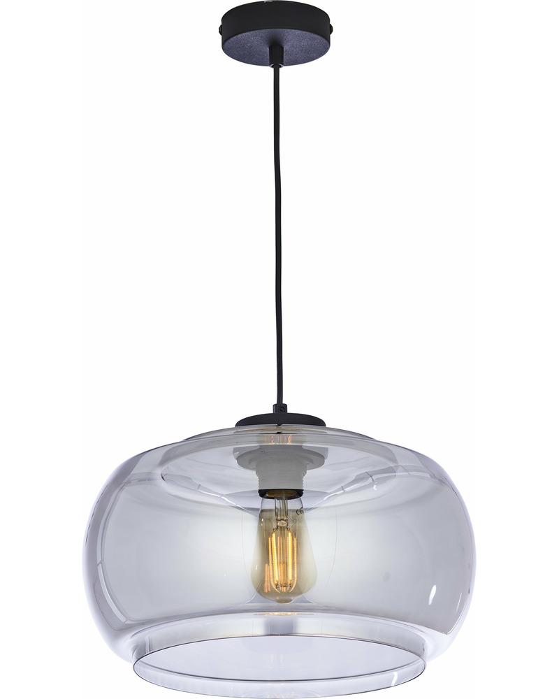 Подвесной светильник TK Lighting 2434 Pilar