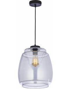 Подвесной светильник TK Lighting 2425 Pilar