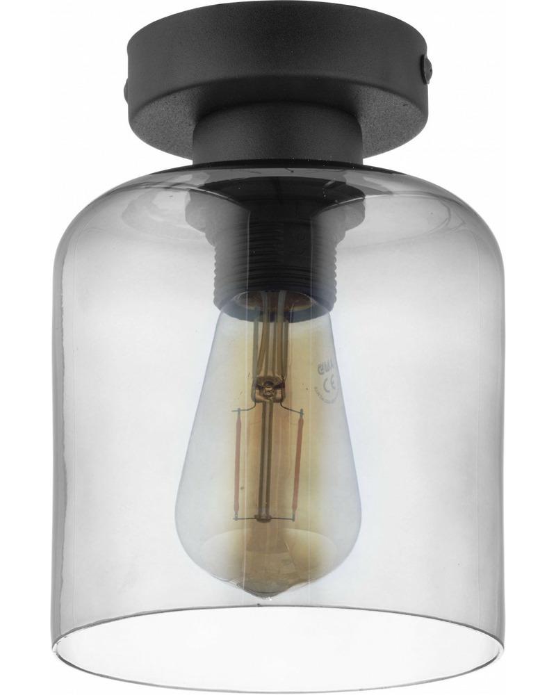 Потолочный светильник TK Lighting 2739 Sintra