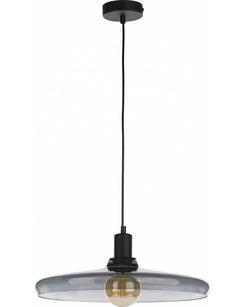 Подробнее о Подвесной светильник TK Lighting 4290 Libre