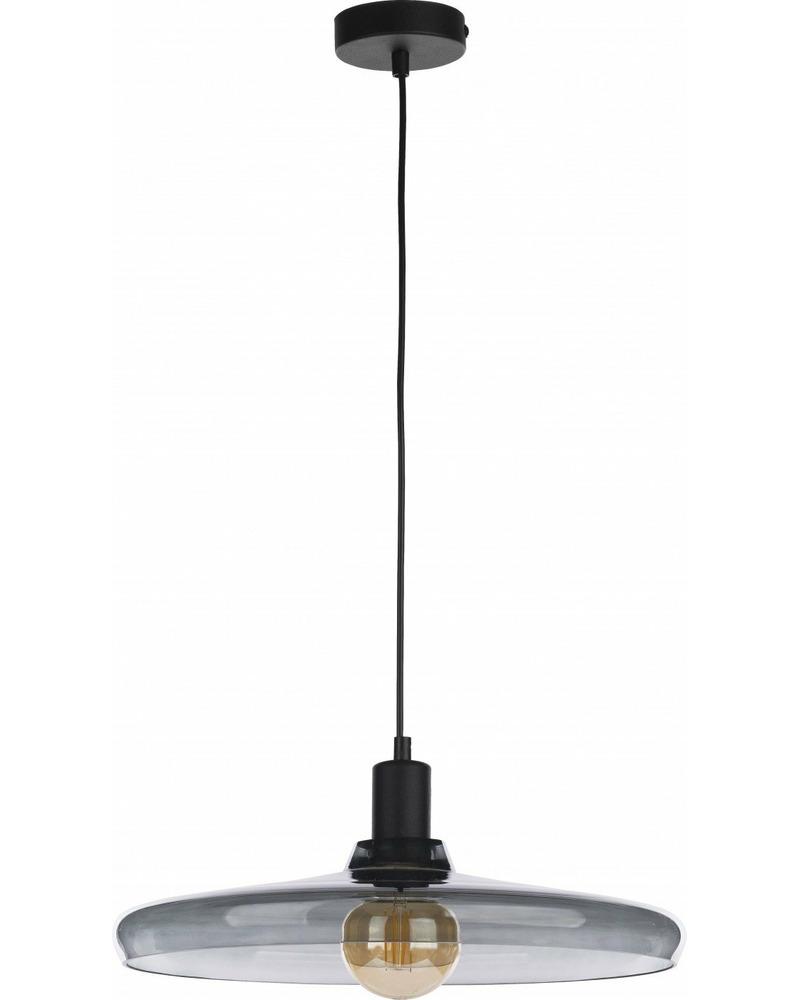 Подвесной светильник TK Lighting 4290 Libre