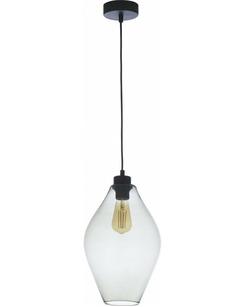 Подвесной светильник TK Lighting 4190 Tulon