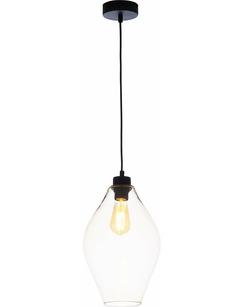 Подвесной светильник TK Lighting 4191 Tulon