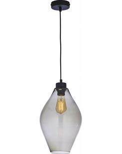 Подробнее о Подвесной светильник TK Lighting 4192 Tulon