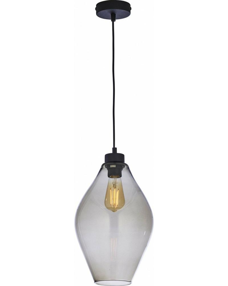 Подвесной светильник TK Lighting 4192 Tulon