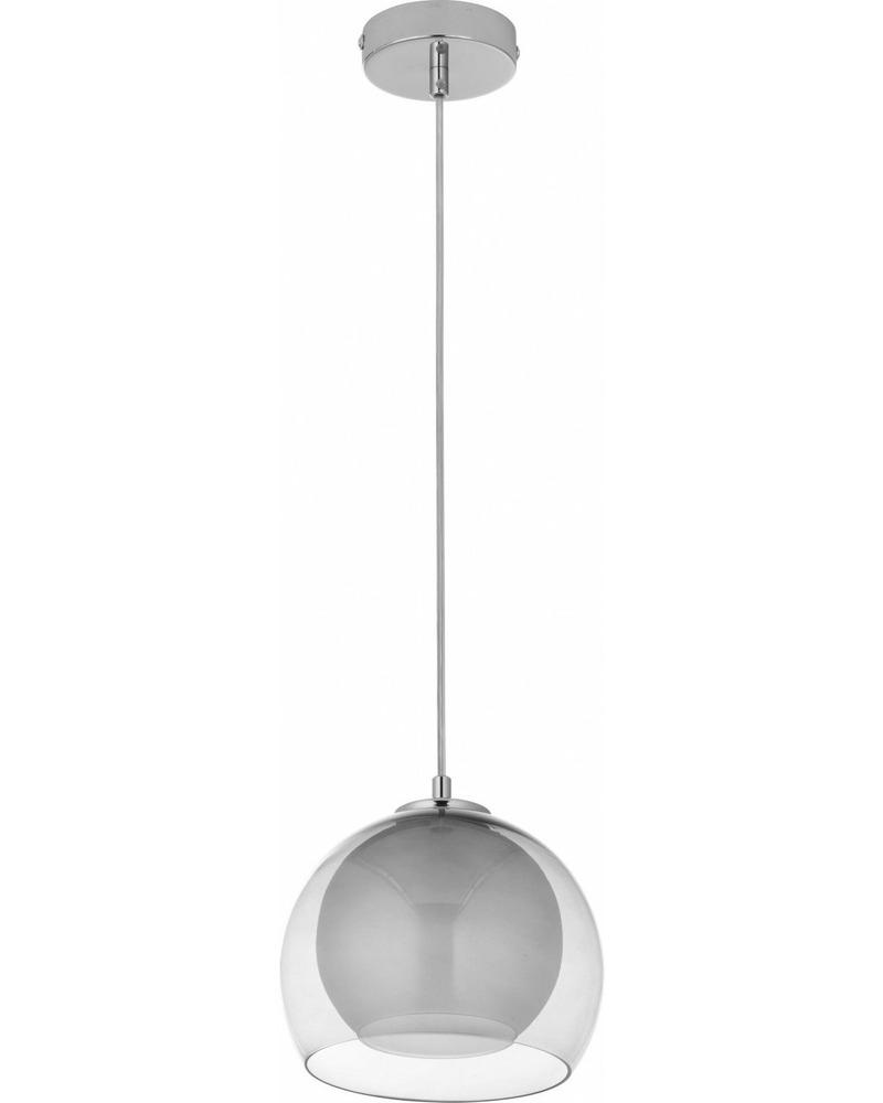 Подвесной светильник TK Lighting 2484 Napoli