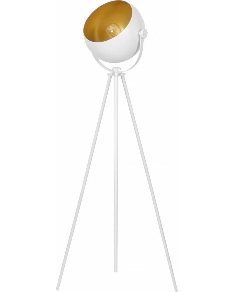 Торшер TK Lighting 5499 Parma white
