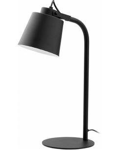 Настольная лампа TK Lighting 5206 Primo