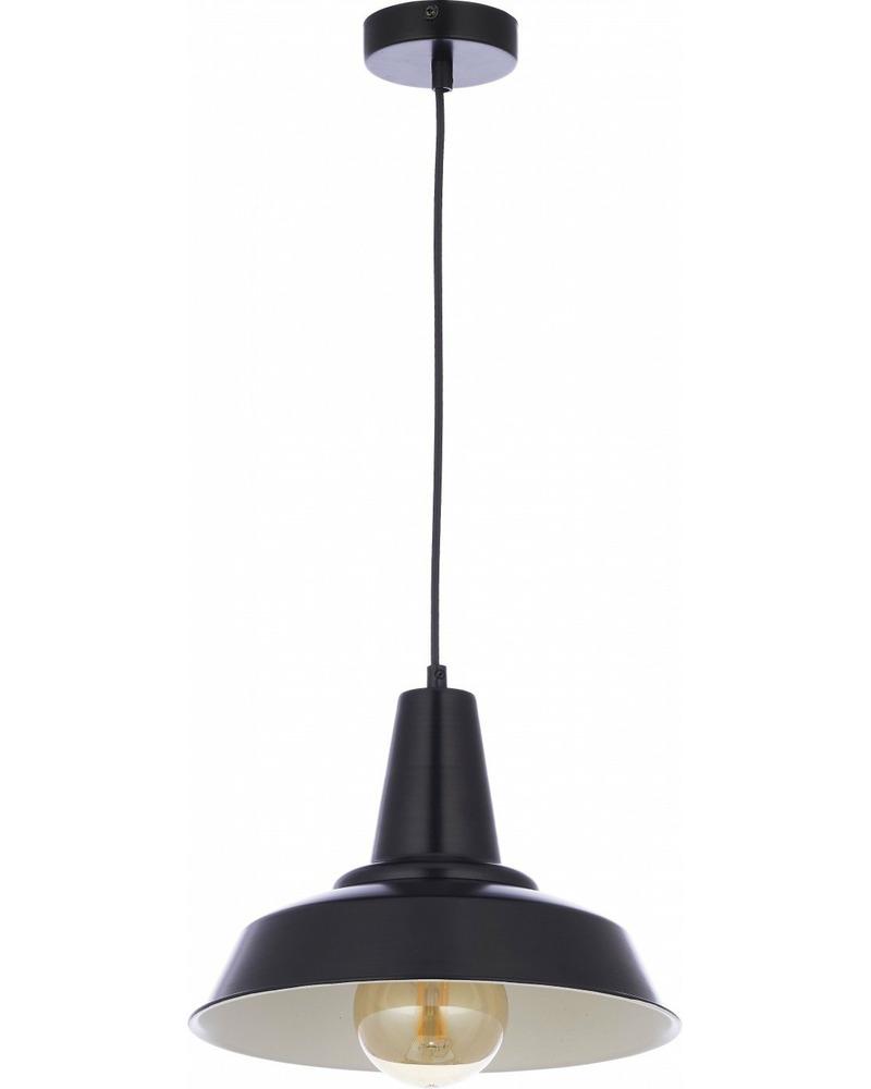 Подвесной светильник TK Lighting 2797 Bell