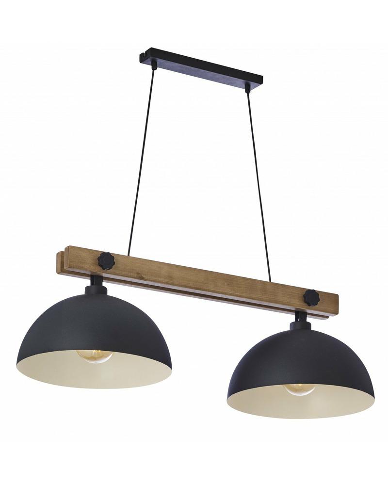 Подвесной светильник TK Lighting 1706 Oslo
