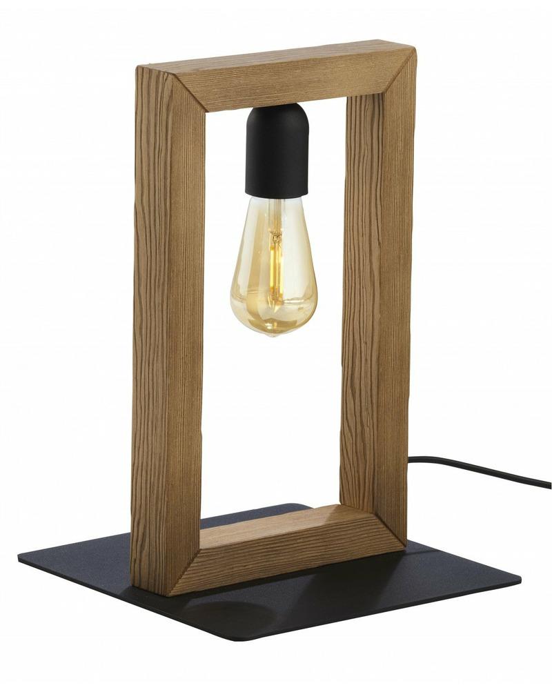 Настольная лампа TK Lighting 5460 Metro