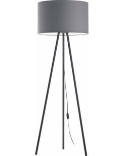 Подробнее о Торшер TK Lighting 5044 Trewir
