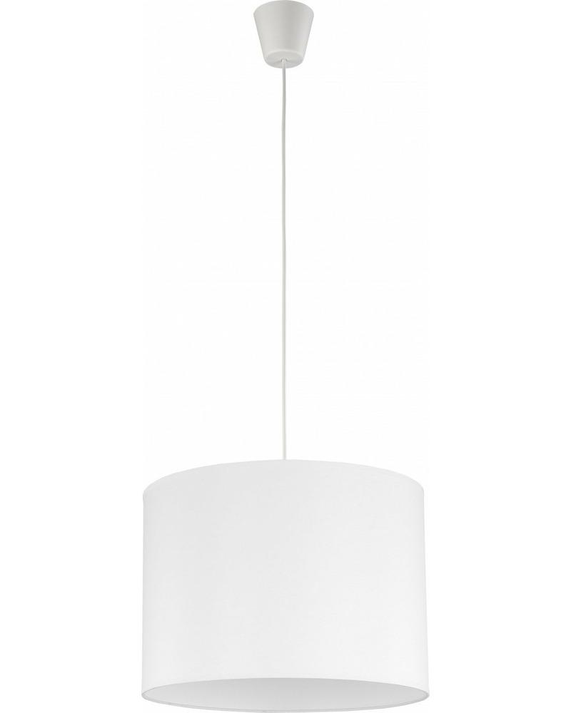 Подвесной светильник TK Lighting 4115 Mia