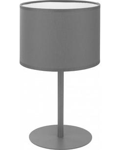Настольная лампа TK Lighting 5225 Mia
