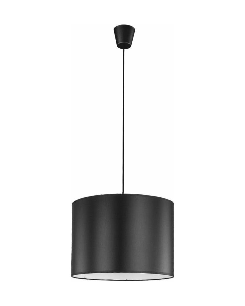 Подвесной светильник TK Lighting 4282 Mia