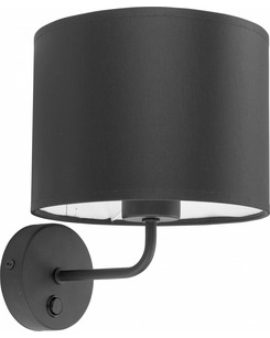 Бра TK Lighting 4280 Mia