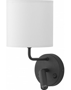 Бра TK Lighting 4235 Enzo